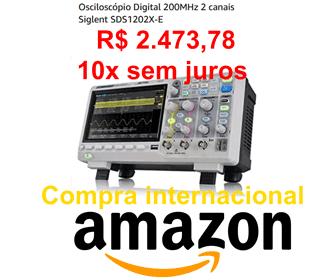 Amazon1 Desenho Placa (Pcb) Download Osmond Pcb Software De Criação De Circuito Impresso Para Mac
