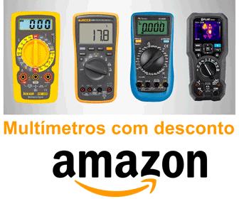 Amazon2 Desenho Placa (Pcb) Download Osmond Pcb Software De Criação De Circuito Impresso Para Mac