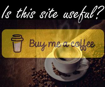Faça uma doção para o site