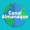 Avatar of canal almanaque