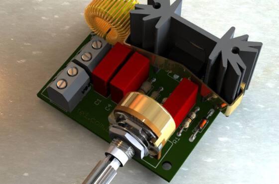 dimmer-triac-tic-controle-iluminacao