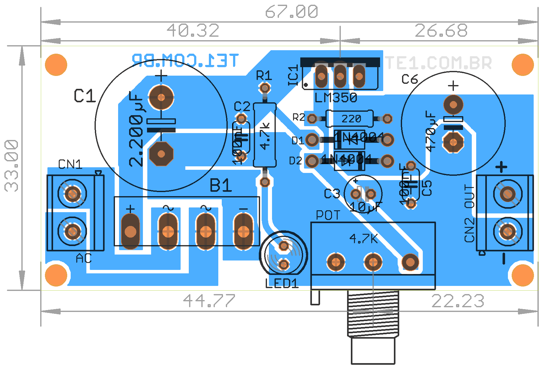 fonte-regulada-ajustavel-ci-lm350-top