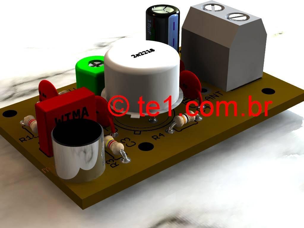 transmissor-fm-2n2218