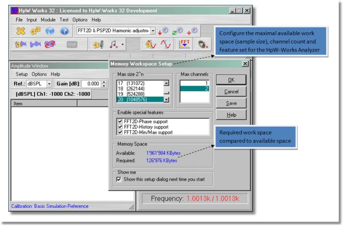 13 48ee1e8a0a8f50dce4f8cb9ab418e211 s 700x462 Download Analisador de espectro HPW Works Virtuais Download