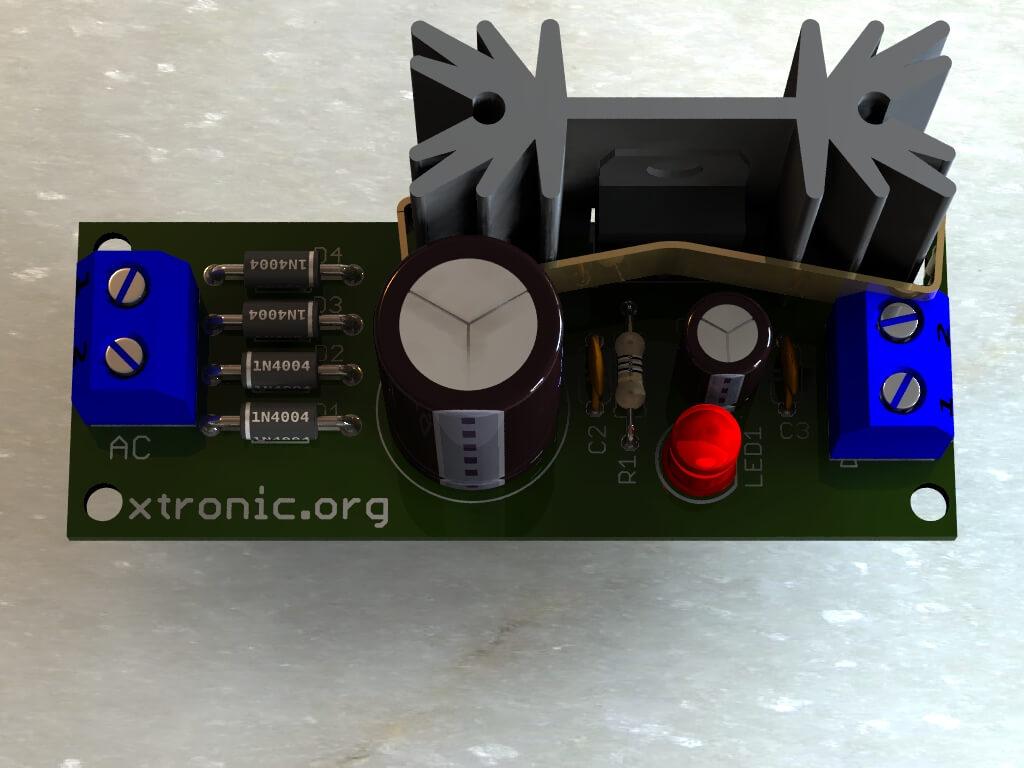 Eagle layout1 Download Eagle 3d Povray e apostilas free Tutorial placa de circuito impresso Download Desenho circuito impresso Apostilas