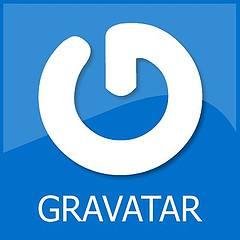 gravatar-icon