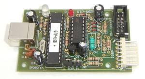 gtp usb Download Winpic800 free programador de PIC AVR e EPROM Microcontroladores Gravadores Download