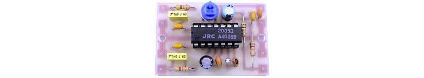 jrc2035
