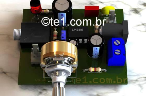 lm386-amplificador-potencia-audio