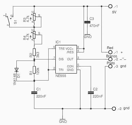 Watch also Remote Control Circuit For Turn Onoff Any Home Appliances additionally Watch together with Topic2582882 also Topic2250591. on tv circuit diagram