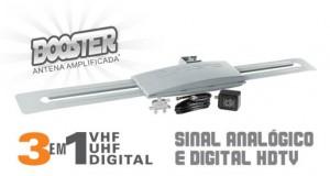 banner SAGNA 300x160 Antenas de tv sagna para vhf uhf e hdtv TV digital Dicas