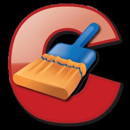 ccleaner Download ccleaner 2 free para manutenção do seu pc Essenciais Download