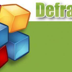 Download Defraggler – Desfragmentador de disco rígido