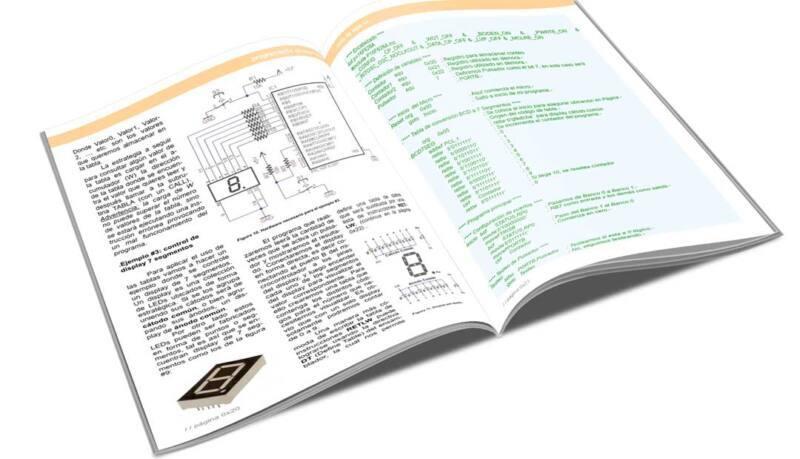 Download Revista Ucontrol 5 Em Pdf - Controle De Servos