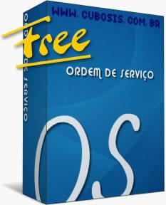 OS é um Sistema de Ordem de Serviço para vários tipos de estabelecimento. Oficinas, Eletrônicas, Informáticas