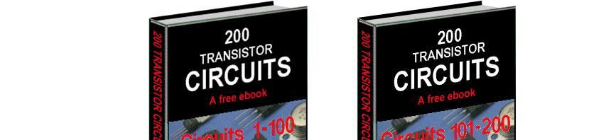 livro-200-transistor-circuito-integrado
