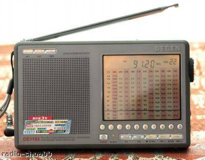 rádio-digital-sistema-brasileiro