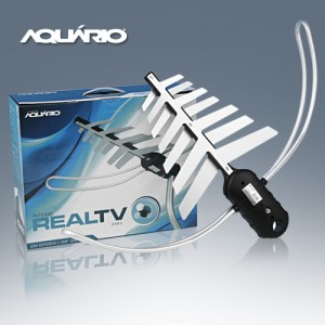 DTV 3000 antena aquario 300x300 Antena Aquario DTV 3000 3 em 1 vhf uhf digital tv (hdtv) 6bdi tv digital Tutorial Notícias Download Apostilas Antena