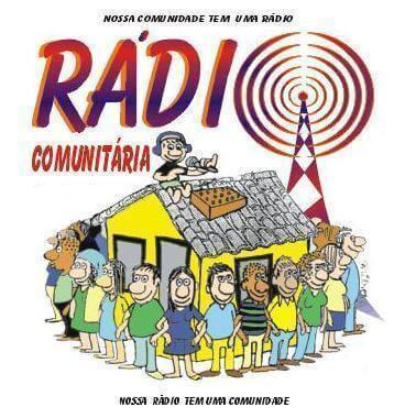 Rádio comunitária como funciona seguindo as legislação brasileira