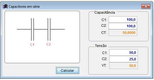 ACRISOFT capacitor Download Software Projeto Bancada Control ACrisoft Download