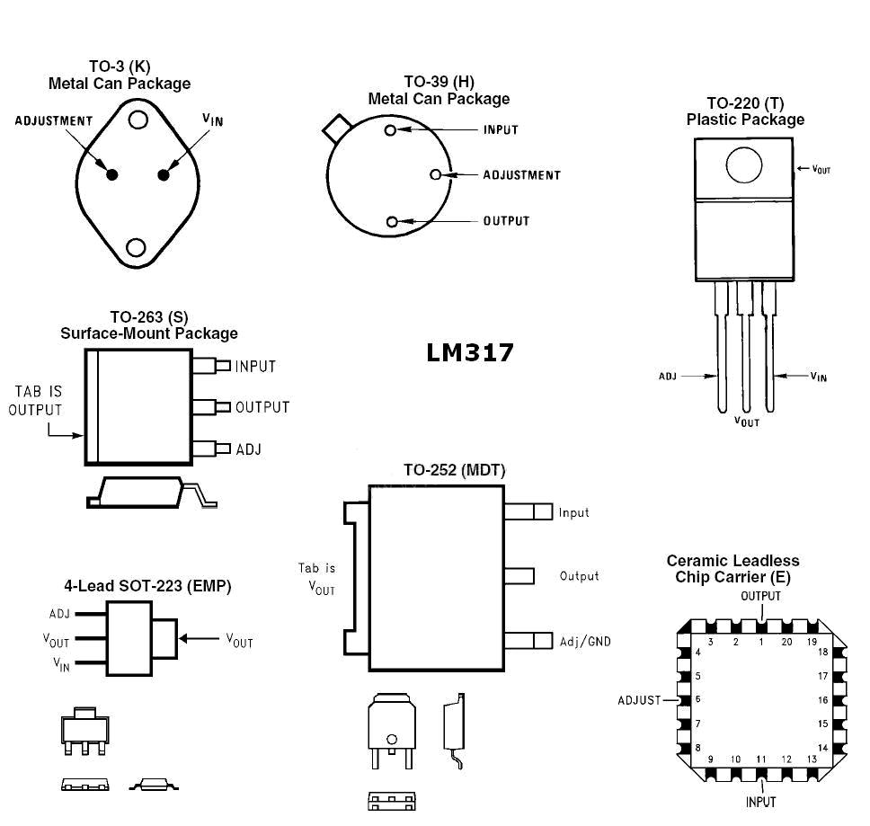 Supernight Voltage Regulator Wiring Diagram : Voltage regulator diagram get free image about