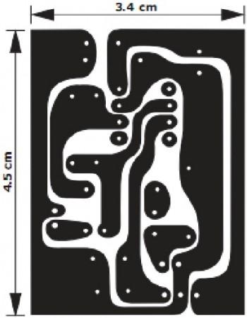 2221 350x450 Transforme suas caixinhas do pc em um sistema 2.1 (filtro p/ sub) Filtros Circuitos Áudio