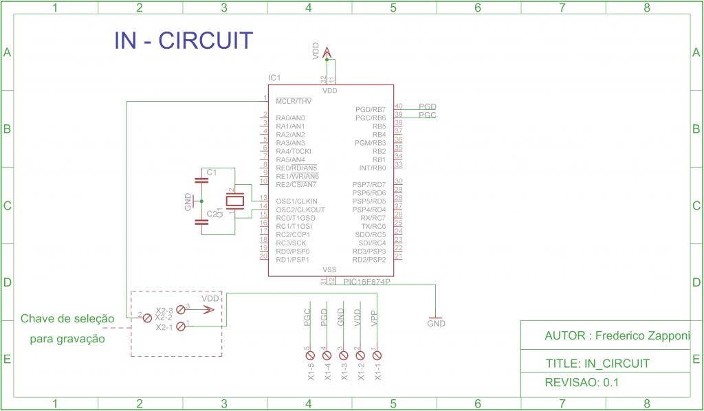 in cir 1024x598 Aprendendo a fazer o circuito In Circuit