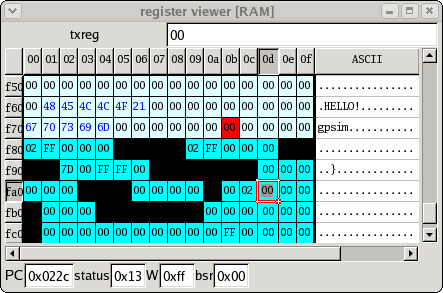 registerview