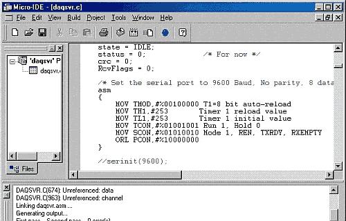 , Download SDCC – Compilador em C para PIC e 8051 grátis