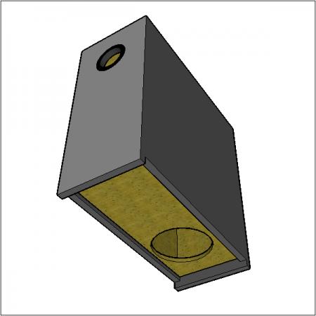 torred2 450x450 Transforme suas caixinhas do pc em um sistema 2.1 (filtro p/ sub) Filtros Circuitos Áudio