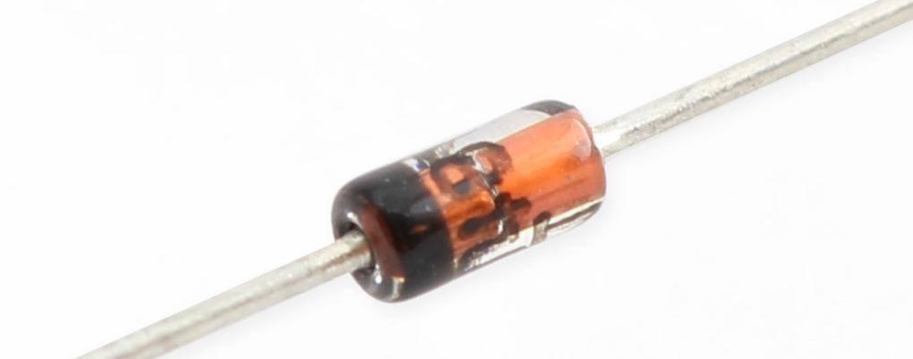 1n4148-diodo