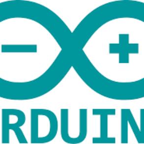 Arduino : 'Microcontrolando' com facilidade