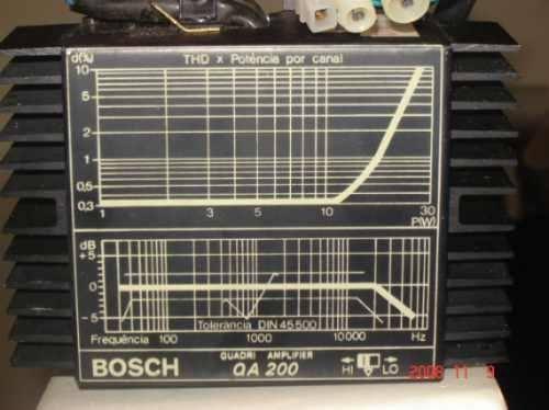 bosch-modulo-potencia