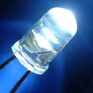 led1 16 LEDs : O que você precisa saber Tutorial led Iluminação Circuitos Calculadoras