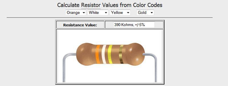 resistor-codigo-cor