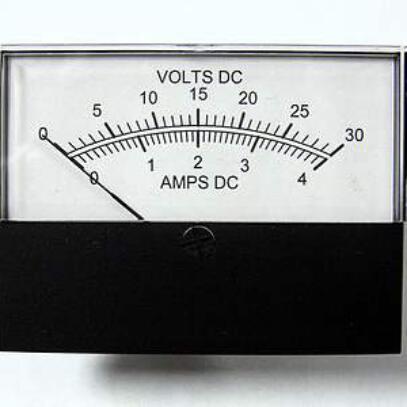 Download jl meter e meter basic – escalas analógicas