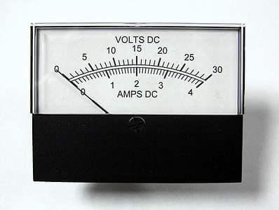 Meterscale-exemplo
