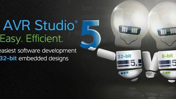 avr-studio-5