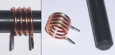 , Circuito de transmissor de fm PLL – Parte 2 – unidade VCO, PLL e amplificador de 400mW