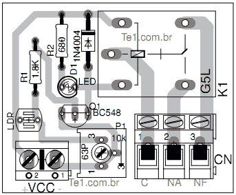 Diode Circuit Diagram Symbols further Dc Current Diagram furthermore P PG TO252 03 001 likewise P3NK80Z together with Sensor Shadow Twilight With Ldr. on transistor layout