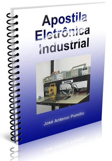 Download Apositla laboratório de eletrônica industrial