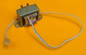 TRAFO Pré amplificador estéreo com controle de volume, balanço e tons (grave e agudo) Pré amplificadores placa de circuito impresso Circuitos Áudio