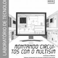 , Download apostilas – Utilizando o Multisim do Newton C. Braga
