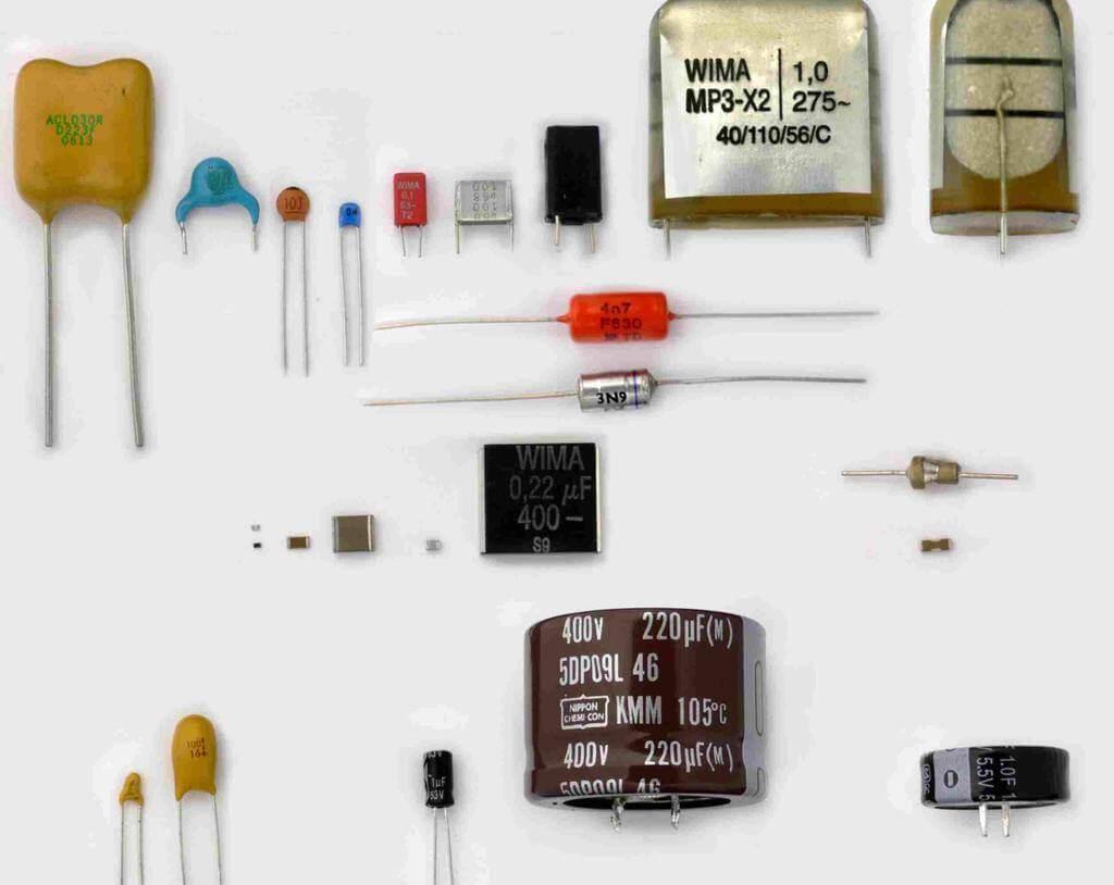 tipos-capacitores