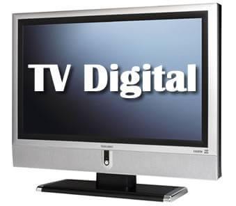 tv digital no brasil Lista de canais da televisão digital terrestre brasileira no Brasil por cidades tv digital Dicas