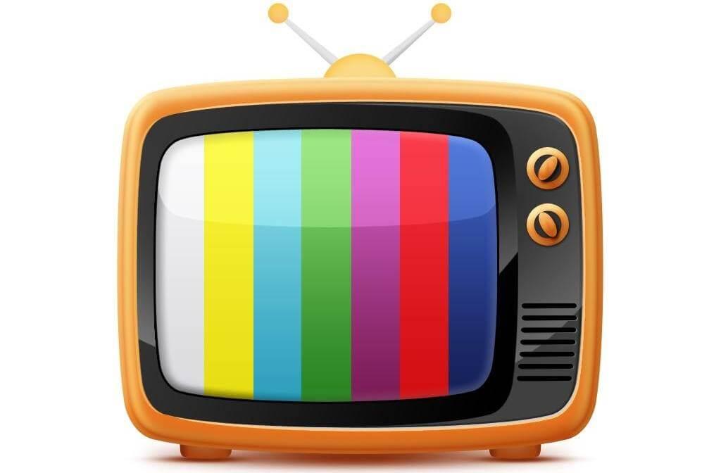 tv-digital-terresre-isdbt