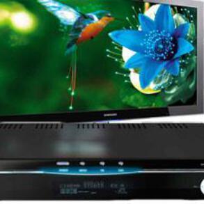 Tv digital via satélite FTA usando sua parabólica banda C ou antena banda KU – de Graça, sem pagar assinatura