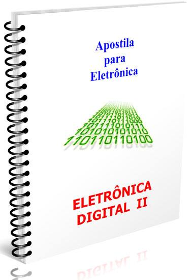 flip flops in digital electronics pdf download