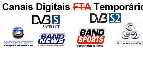 canais_digitais_fta_temporario_globo_minas