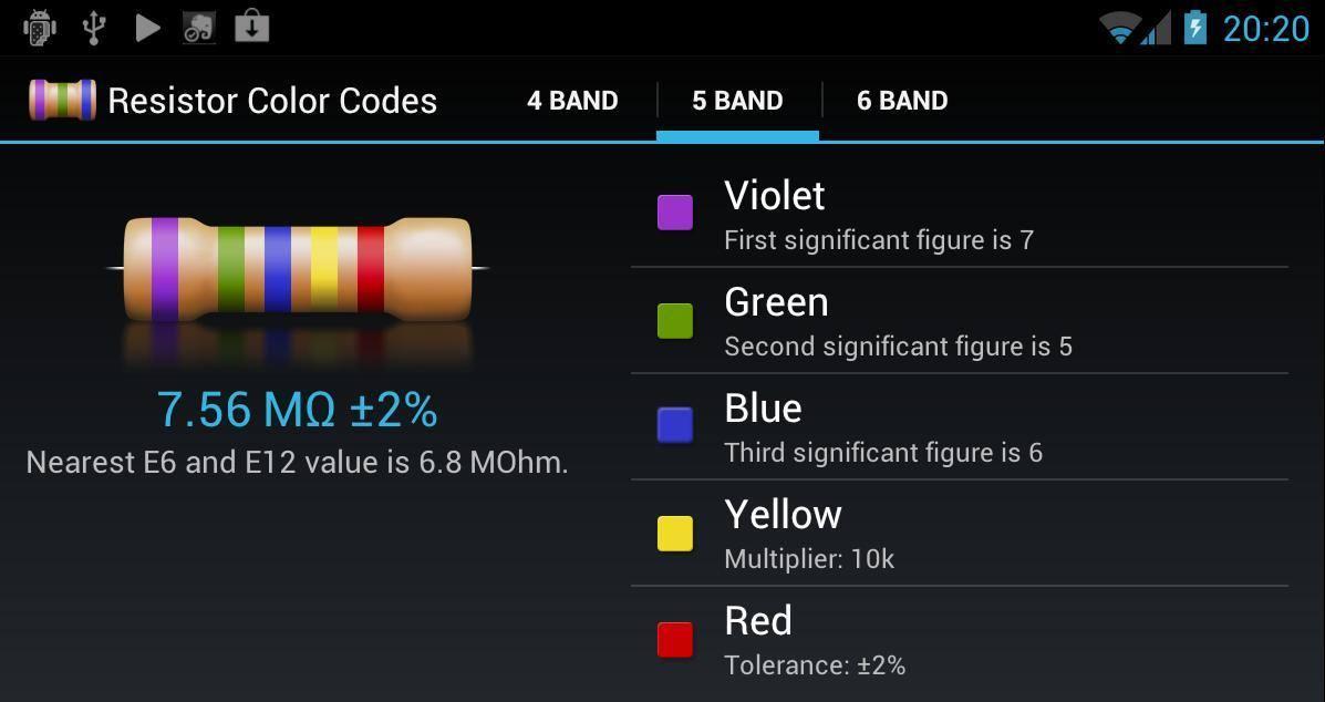 resistor-color-code